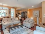 MLS # 436749: Living Room