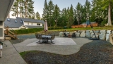Thumbnail photograph of 260 SUNNINGDALE E ROAD in Qualicum Beach