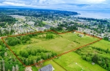 Thumbnail photograph of 365 Meadowview Place in Parksville