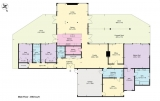 MLS # 862945: Floor Plan