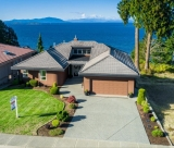 MLS # 466669: Master Oceanview