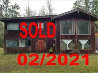 SOLD  2021